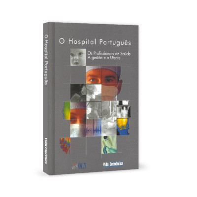 O Hospital Português