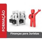 Finanças para Juristas