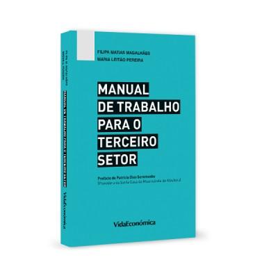 Manual de Trabalho para o Terceiro Setor