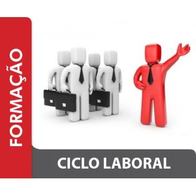 Ciclo Laboral