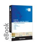 Ebook - Guia Direito Imobiliário Volume I
