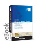 Ebook - Guia Direito Imobiliário Volume II