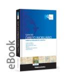Ebook - Guia Direito Imobiliário Volume III