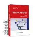 Ebook - Gestão de Operações 3ª Edição