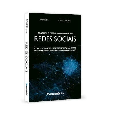 Conduzir o desempenho através das Redes Sociais