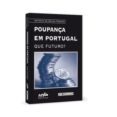 Poupança em Portugal