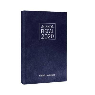 Agenda Fiscal 2020