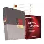 Jornal Fiscal - Online + Direito Tributário