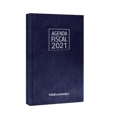Agenda Fiscal 2021