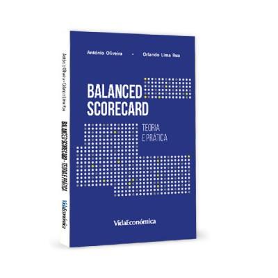 Balanced Scorecard - Teoria e Prática