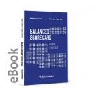 Ebook - Balanced Scorecard - Teoria e Prática