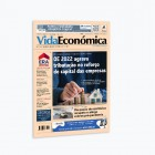Vida Economica Edição 1903 - digital
