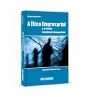 A Ética Empresarial e os Fundos Socialmente Responsáveis