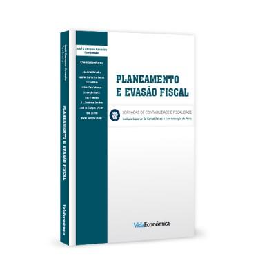 Planeamento e Evasão Fiscal
