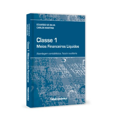 Classe 1 - Meios Financeiros Líquidos