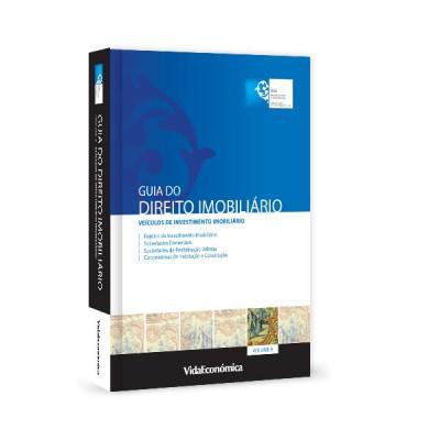 Guia Direito Imobiliário Volume V