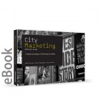 City Marketing - MyPlace in XXI - eBook