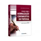 Estudos sobre a Normalização Contabilística em Portugal