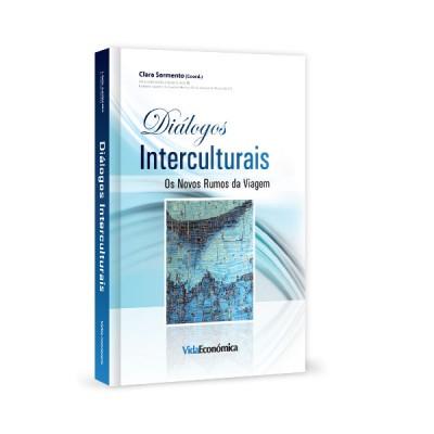 Diálogos Interculturais – Os Novos Rumos da Viagem