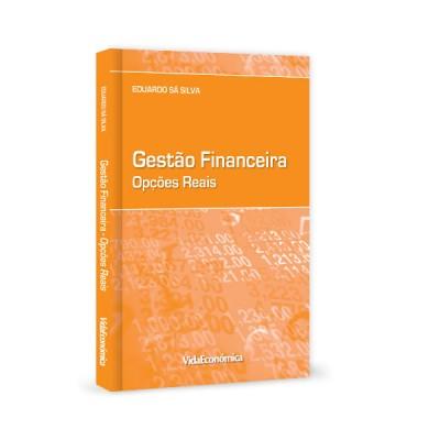 Gestão Financeira - Opções Reais