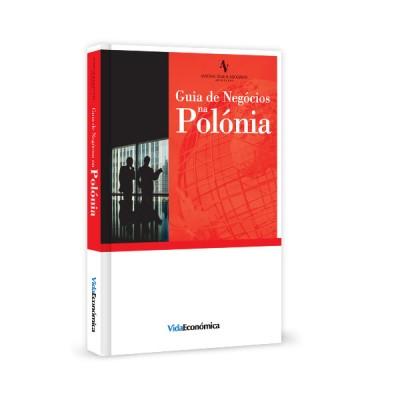 Guia de Negócios na Polónia