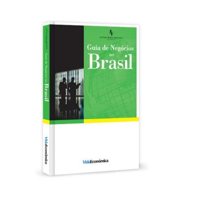 Guia de Negócios no Brasil