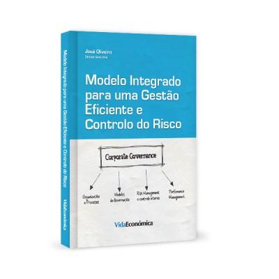 Modelo Integrado p/ Gestão Efic. Controlo Risco