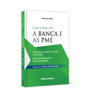 A Banca e as PME