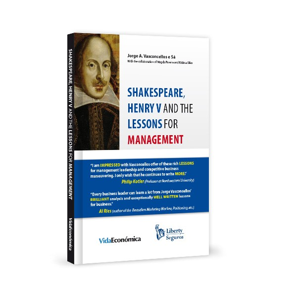 shakespeare of management Stratford festival gala planned giving  with special emphasis on the plays of shakespeare  senior management and staff our history.