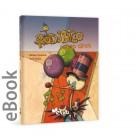 Rodibico vai ao Circo - Ebook