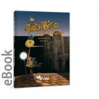 Rodibico visita a Cidade - Ebook