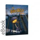 Rodibico e a Noite - Ebook