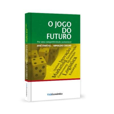 O Jogo do Futuro
