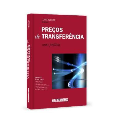 Preços Transferência - Casos Práticos
