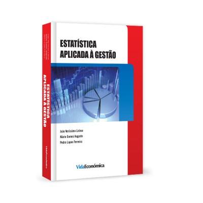 Estatística aplicada à Gestão