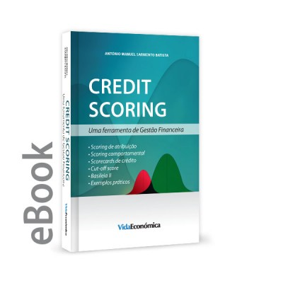 Ebook - Credit Scoring