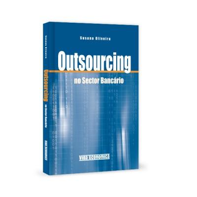 Outsourcing no Sector Bancário