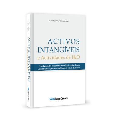 Activos Intangíveis e Actividades de I&D