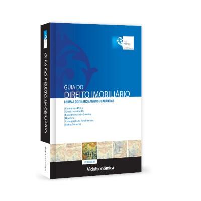Guia Direito Imobiliário Volume III
