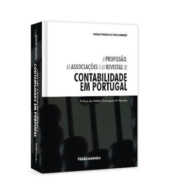 Contabilidade em Portugal
