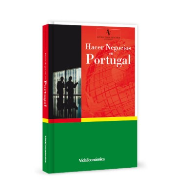Hacer Negocios en Portugal