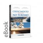 Ebook - Crescimento sem Keynes no turismo