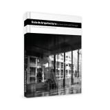 Guia de Arquitectura – Norte e Centro de Portugal