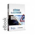 Ebook - Código da Estrada - Edição de bolso