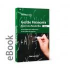 Ebook - Gestão Financeira - Exercícios Resolvidos 2ª Edição