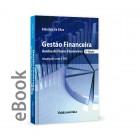 Ebook - Gestão Financeira - Análise de Fluxos Financeiros - 5ª edição