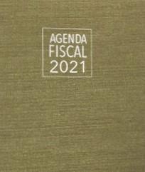 Bege (tecido) AG Fiscal