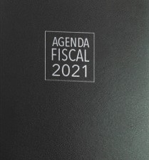 Preto AG Fiscal